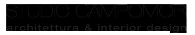 Studio Campomori Logo