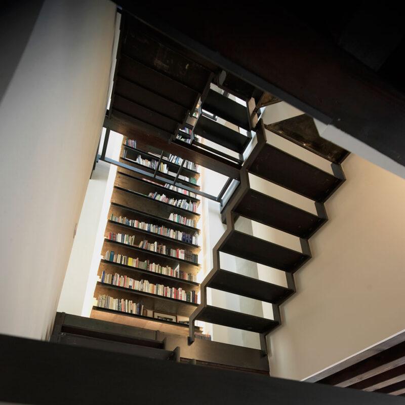 studio di architettura Campomori Stefania imola